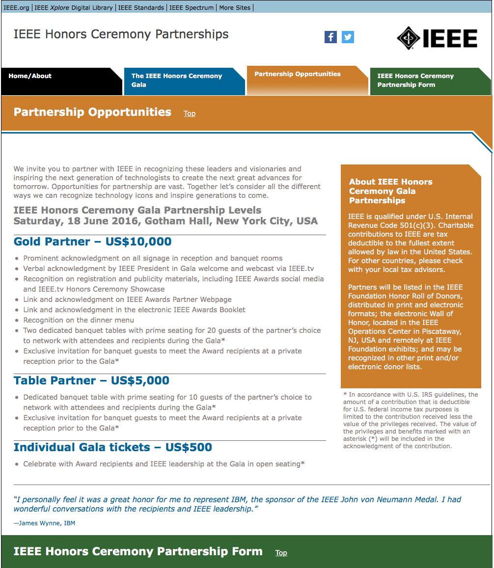 IEEE-hcp-partner