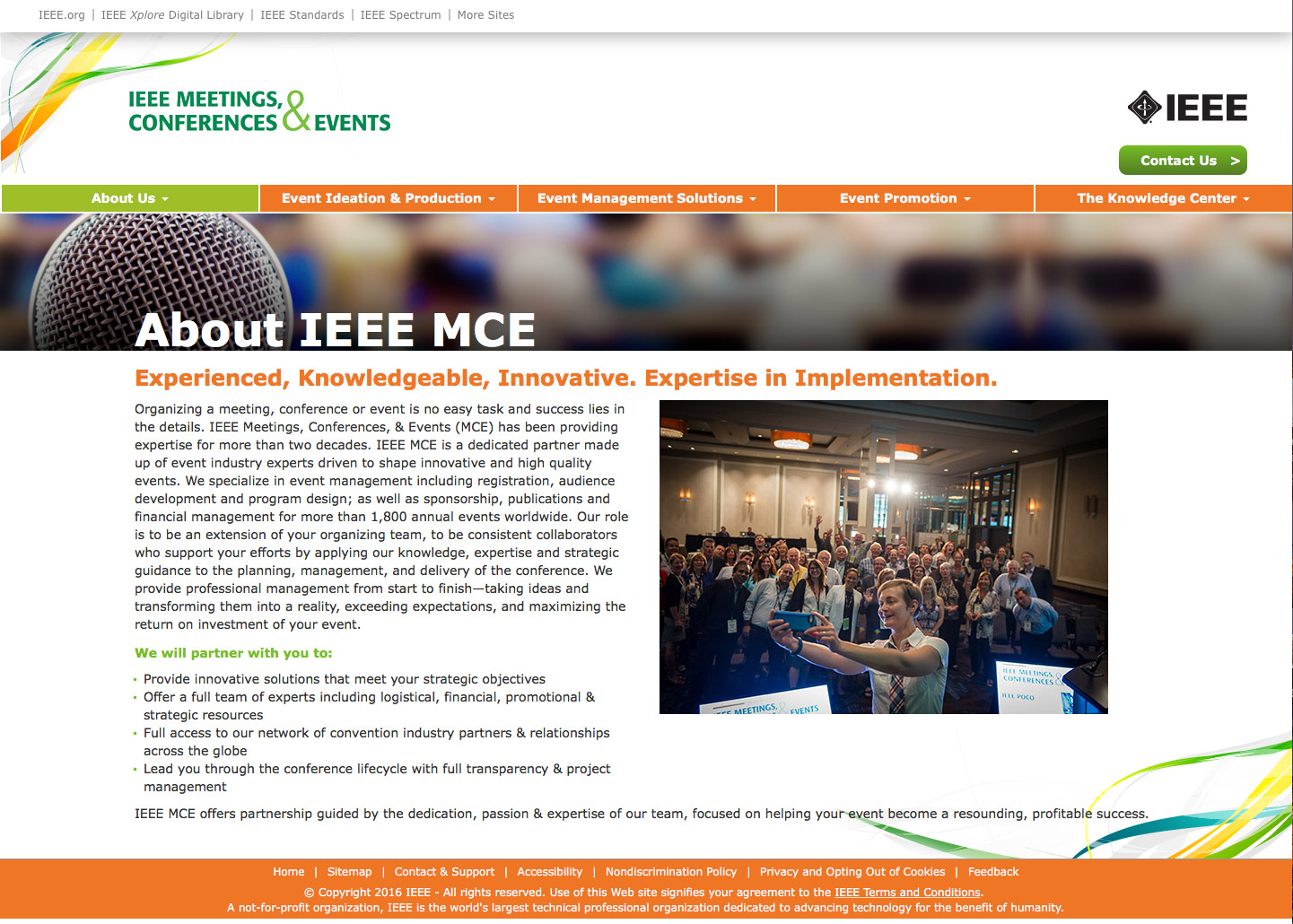 IEEE-mce-about