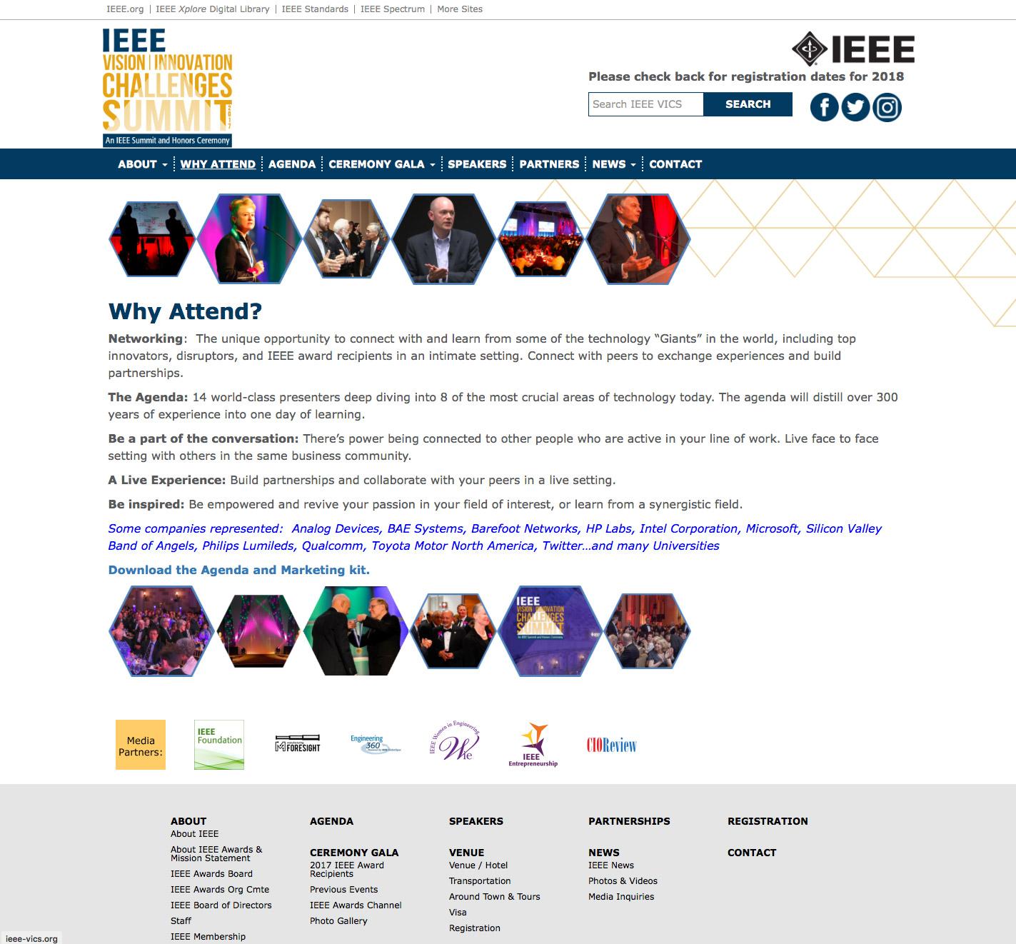 IEEE-vics-why