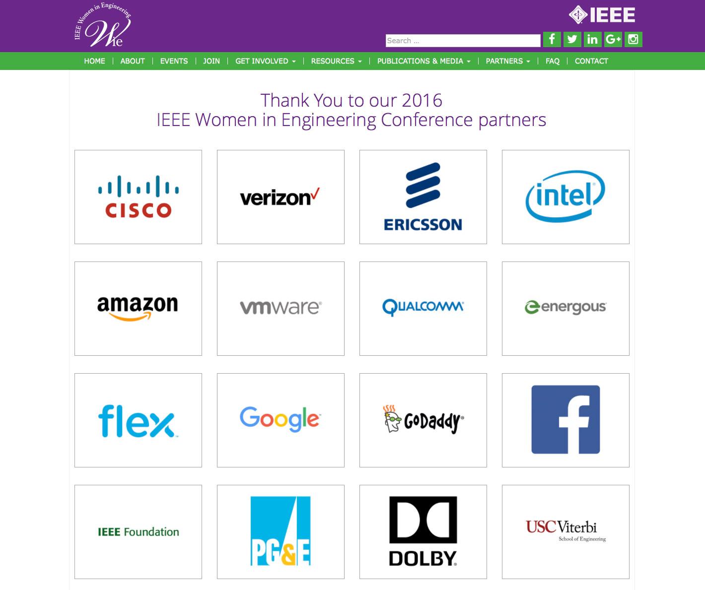 IEEE-wie-partners