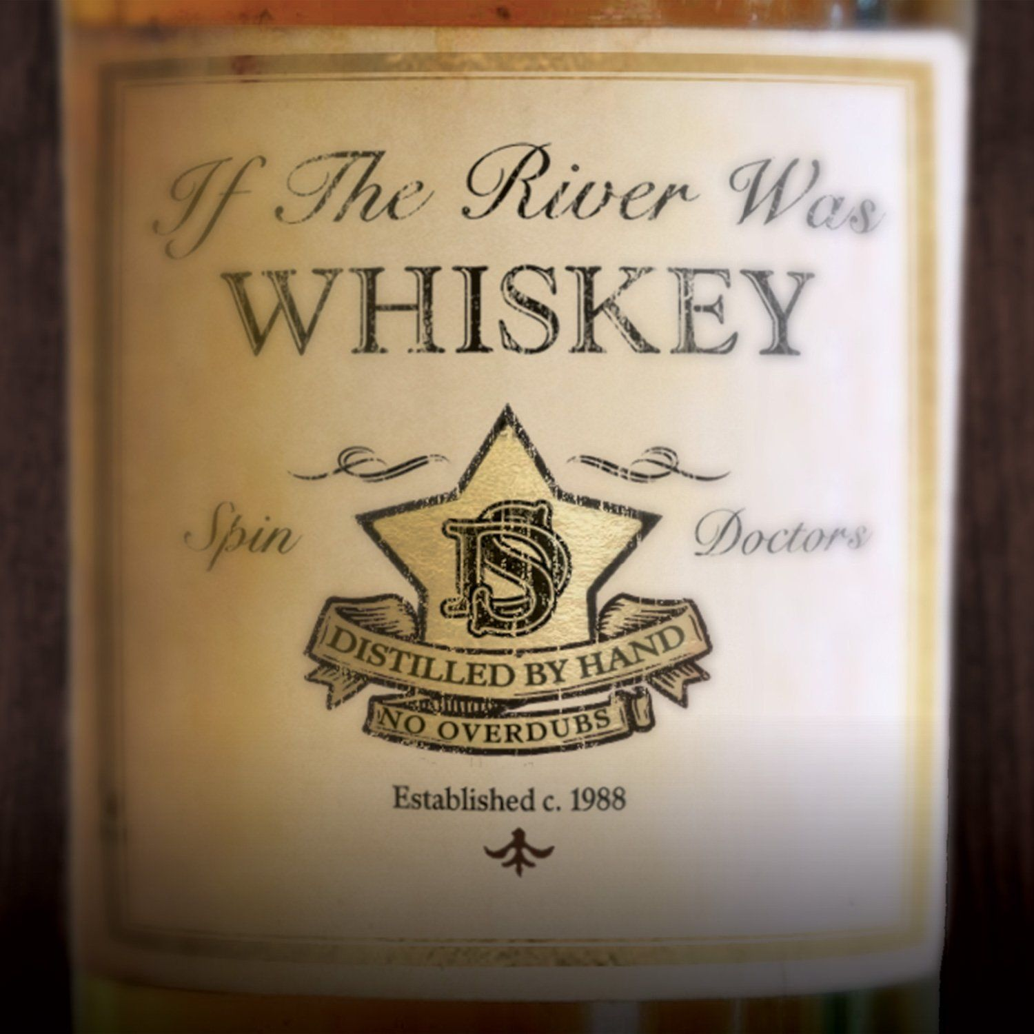 If-The-River-Was-Whiskey-cover