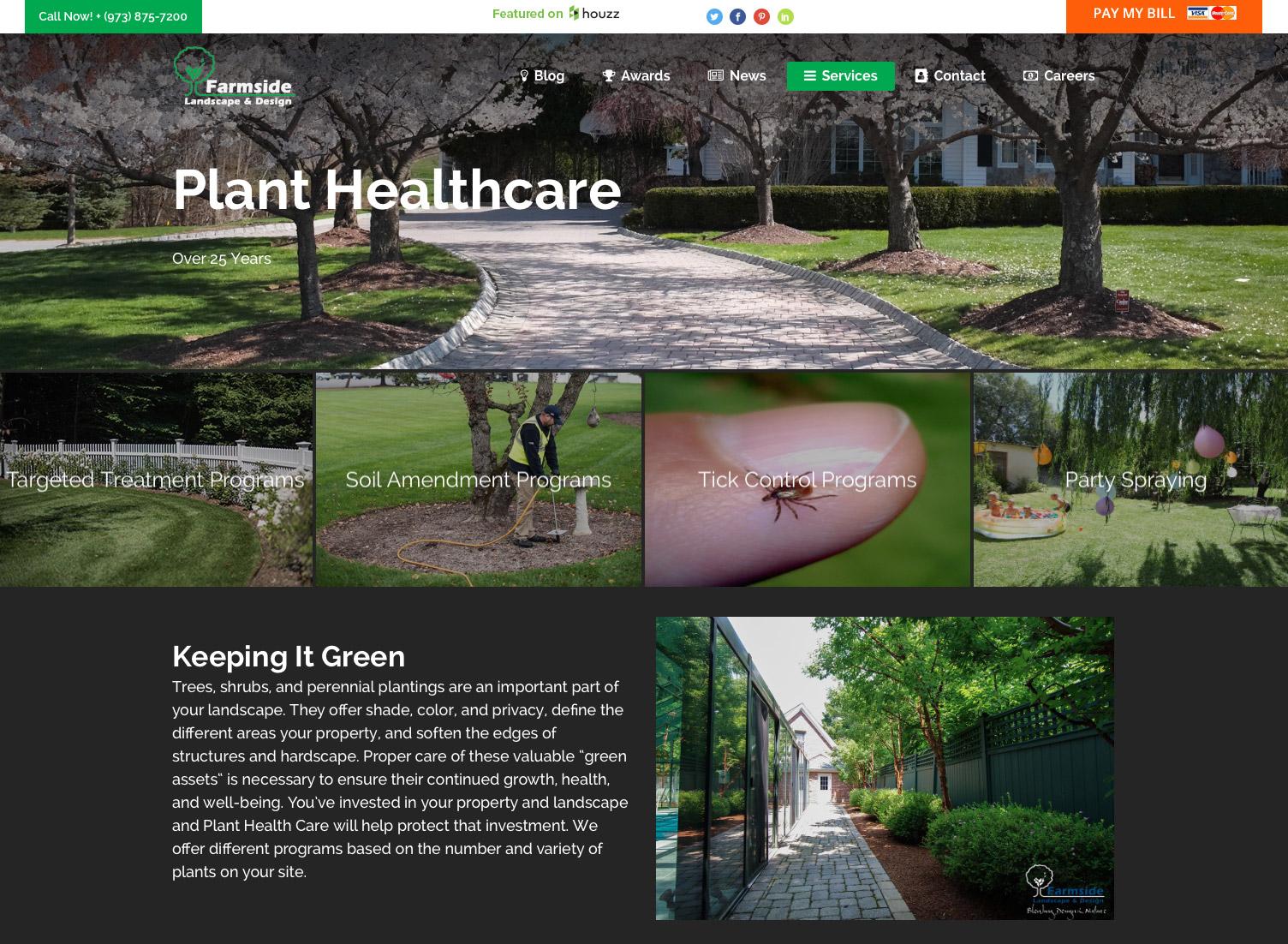 farmside-plant-healthcare